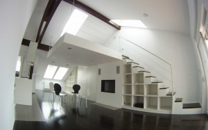 loft-001