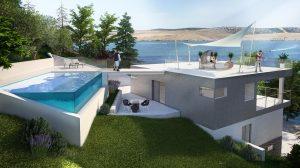 berislav-biondic_jadranovo-beach-house