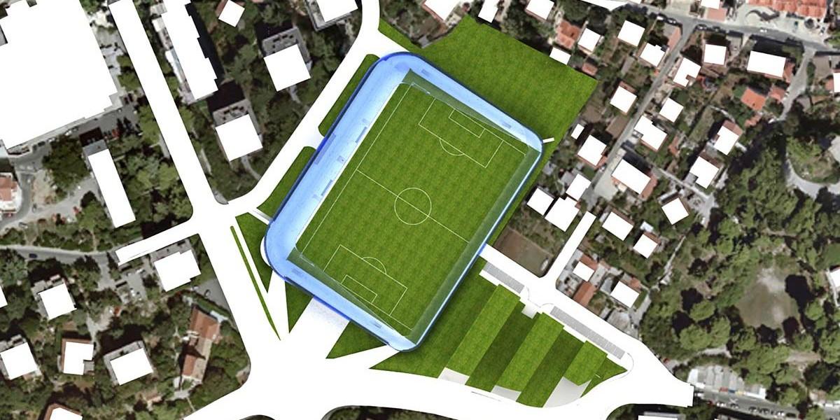 Berislav-Biondic-Stadion-Lapad-04