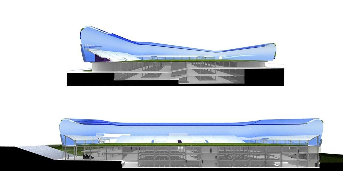 Berislav-Biondic-Stadion-Lapad-05