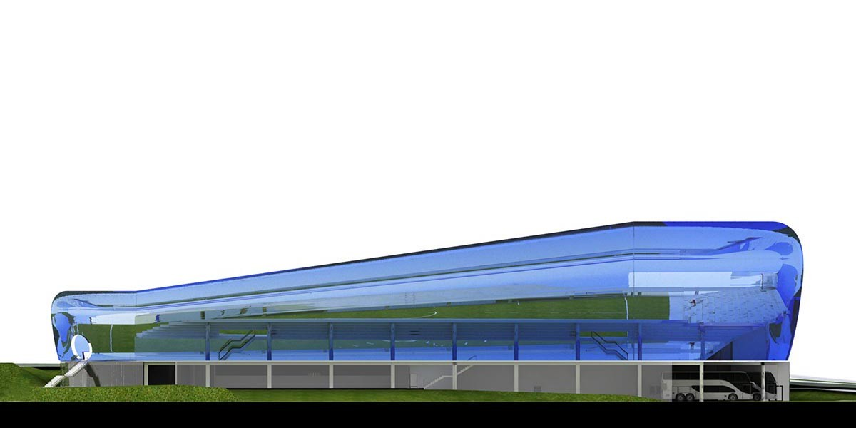 Berislav-Biondic-Stadion-Lapad-06