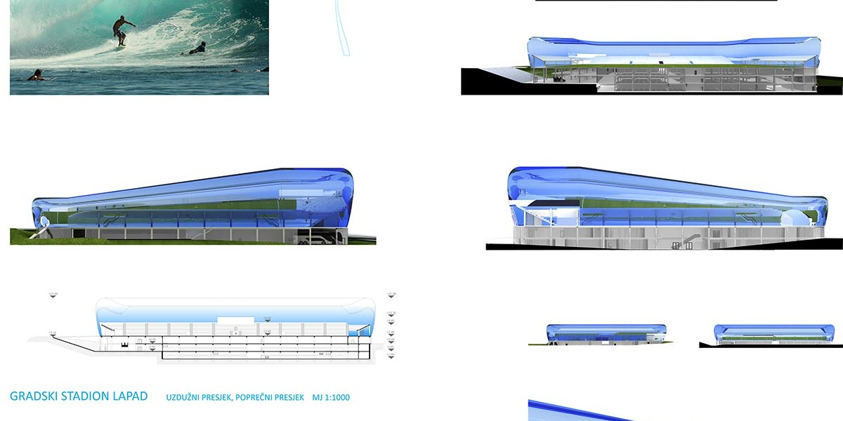 Berislav-Biondic-Stadion-Lapad-09
