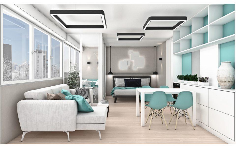 Berislav_Biondic_Apartment_01