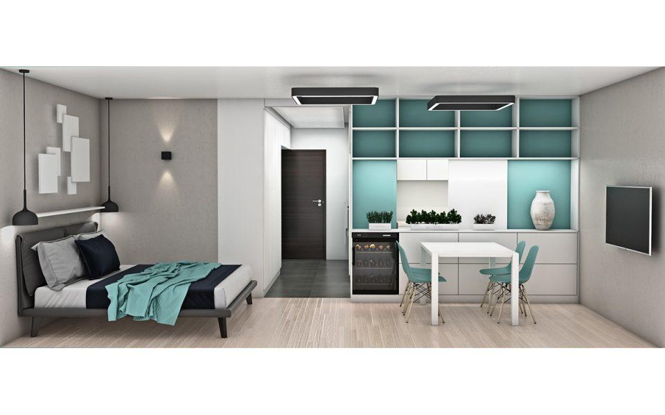 Berislav_Biondic_Apartment_03