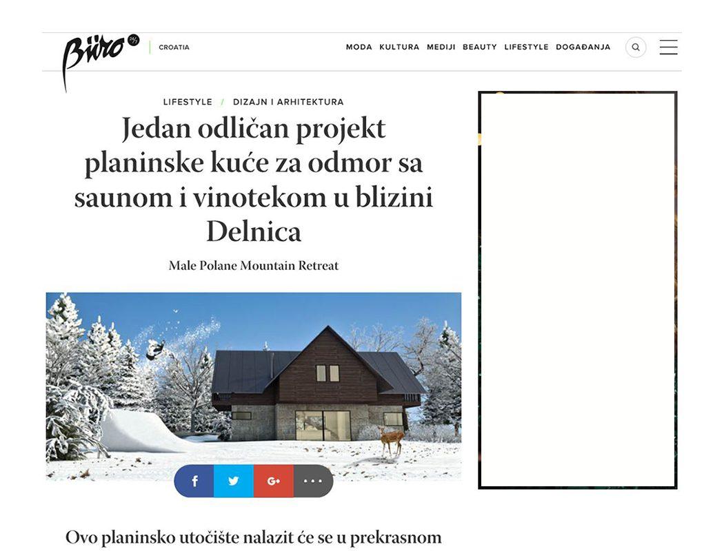 Berislav_Biondic_Buro_24_7_MPMRbb