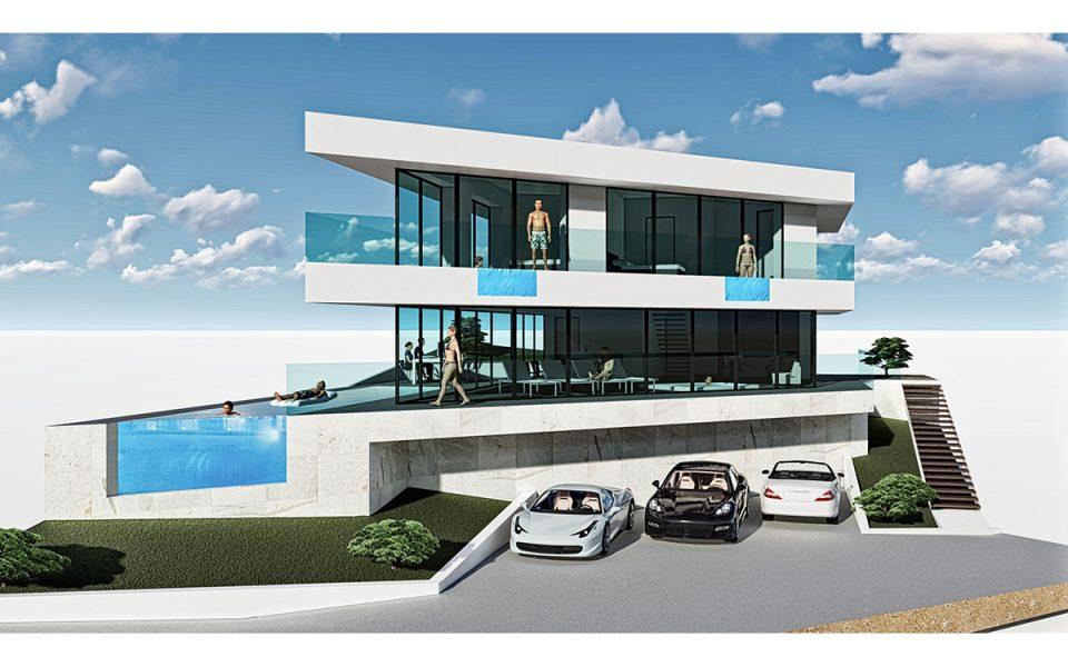 Berislav_Biondic_Hvar_Beach_House_01