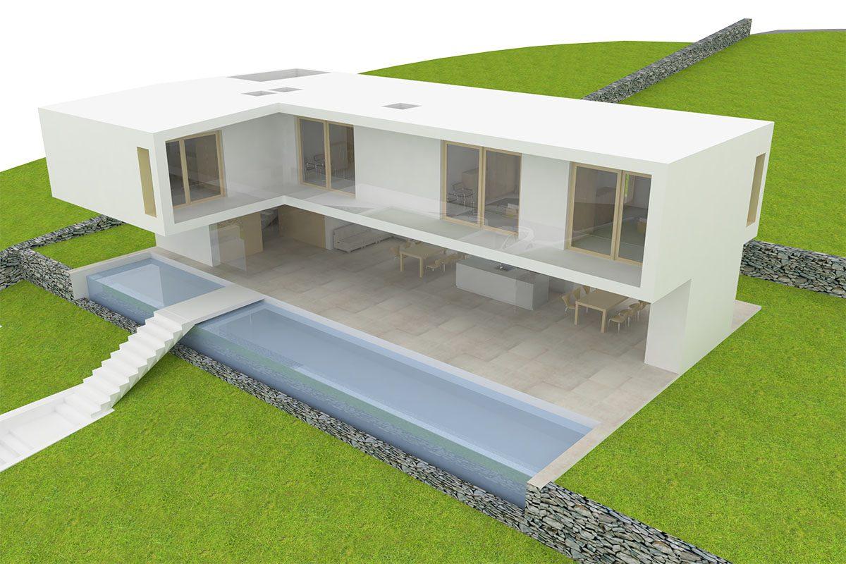 berislav-biondic_Vinodolska_Case_Study_House_01