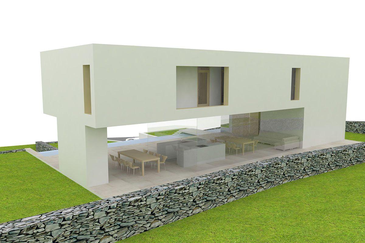 berislav-biondic_Vinodolska_Case_Study_House_03
