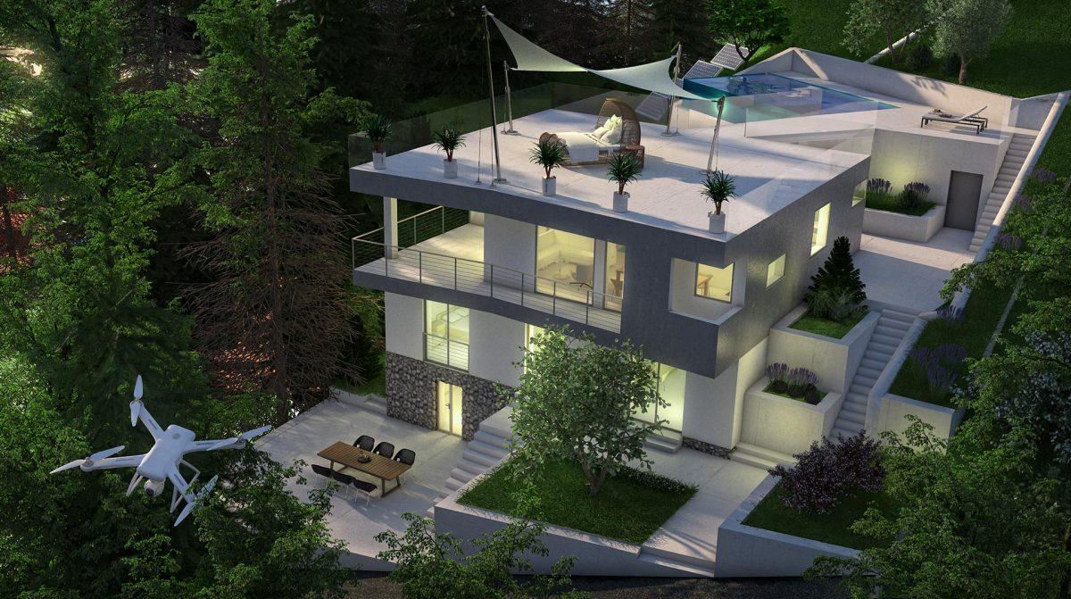 berislav-biondic_jadranovo-beach-house-02