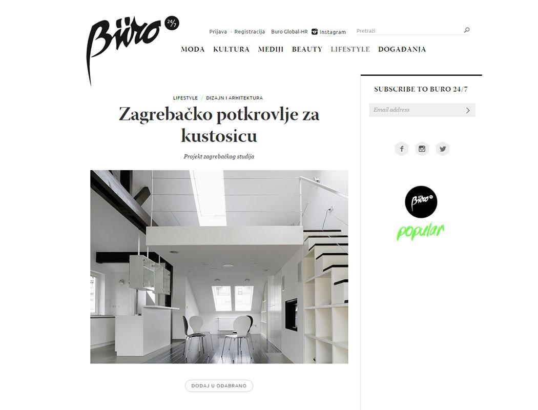 berislav_biondic-zagrebacko_potkrovlje_za_kustosicu