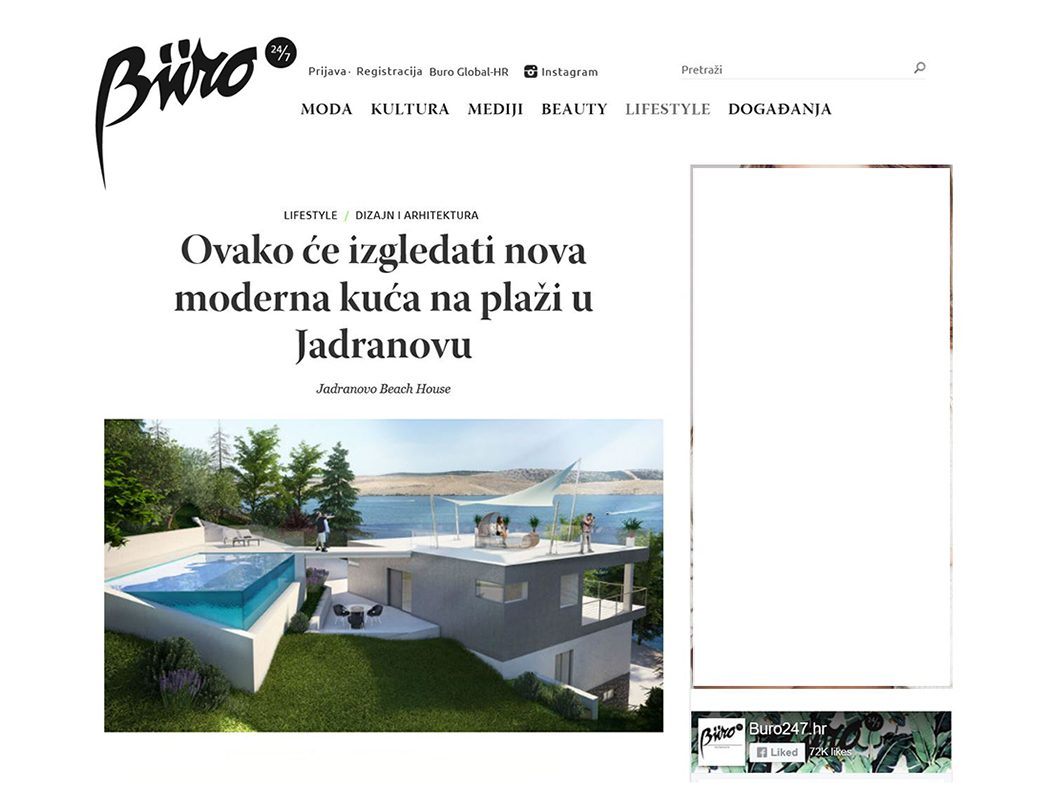 berislav_biondic_jadranovo_beach_house